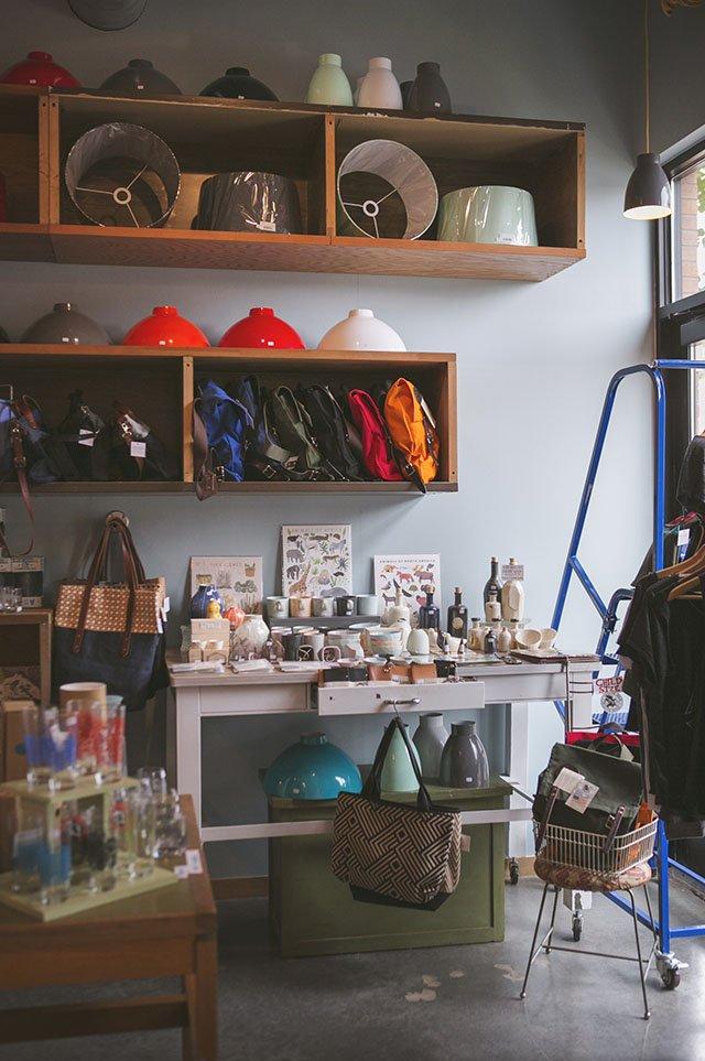 Emphasis-Hazel-General-Store2-crBethSkogen-08132015.jpg