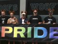 WhatToDo-PrideBlockParty-08132015.jpg