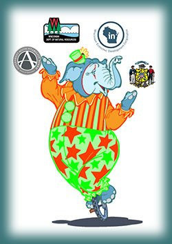 madland-elephant-dance-08132015.jpg