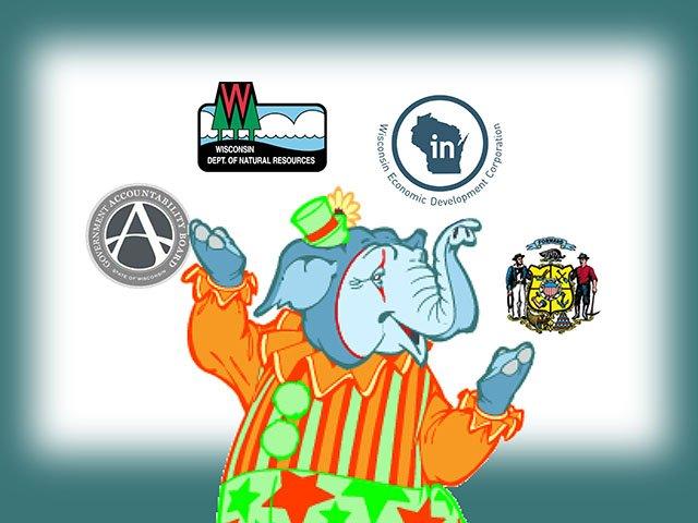 madland-elephant-dance-4x3-08132015.jpg