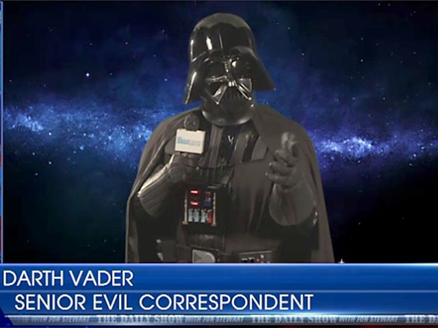 Screens-TV-Chad-Vader-Daily-Show-4x3-08132015.jpg