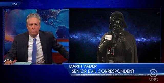 Screens-TV-Chad-Vader-Daily-Show-08132015.jpg