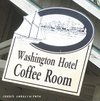 280WashingtonHotelCoffeeRoom.jpg