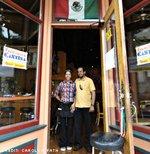 280FranciscosMexicanCantina.jpg