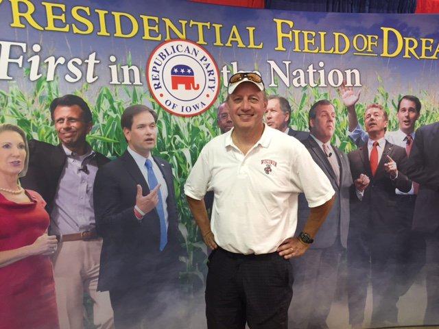 Citizen-Dave-Iowa-Fair-08182015.jpg