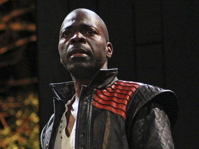 Stage-Othello-crCarissaDixon-08202015.jpg