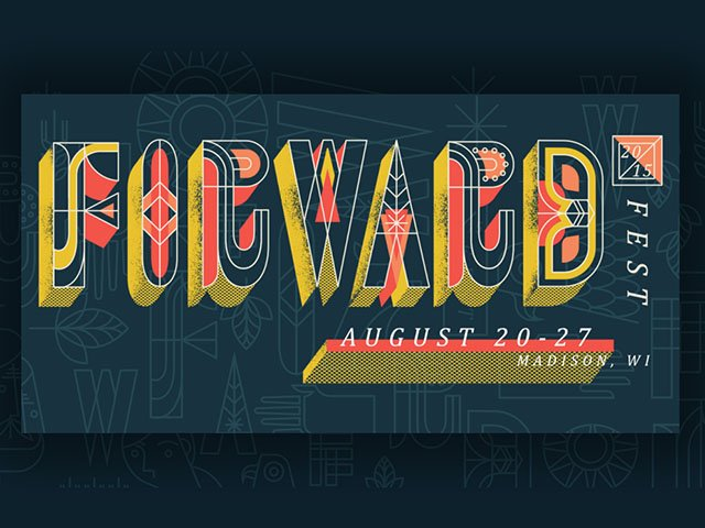 Tech-Forward-Fest-Logo-2015.jpg