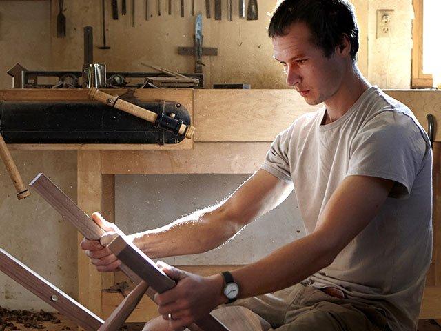 Emphasis-Fabian-Fischer-Handcrafts2-4x3-08202015.jpg