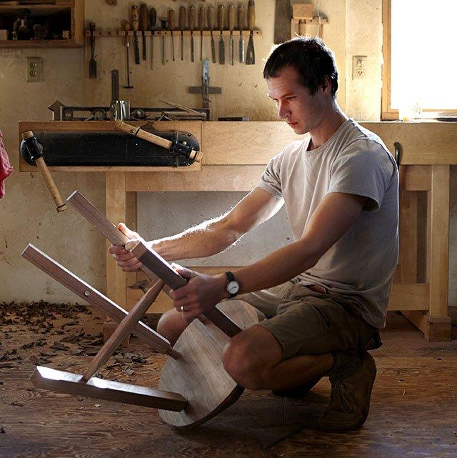 Emphasis-Fabian-Fischer-Handcrafts2-08202015.jpg
