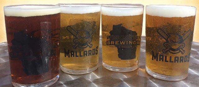 Food-Mallards-Beer-Dinner-08202015.jpg