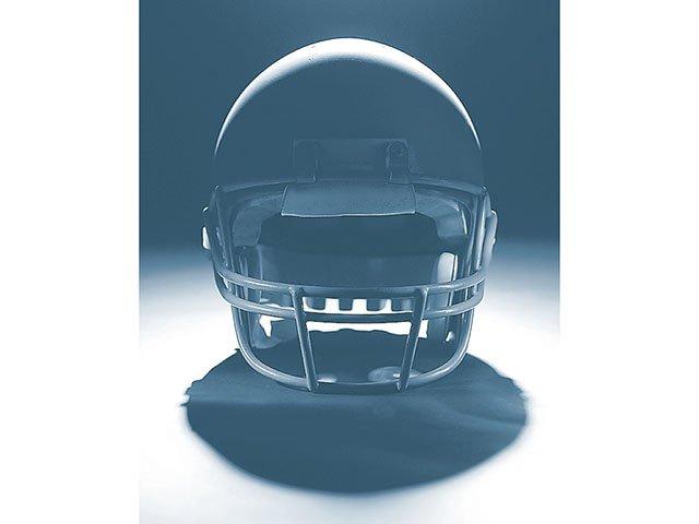 Sports-football-helmet-08202015.jpg