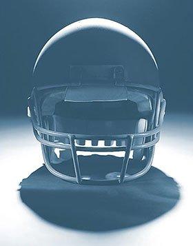 Sports-football-helmet-aside-08202015.jpg