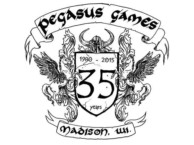 Emphasis-Pegasus35thLogo-08202015.jpg