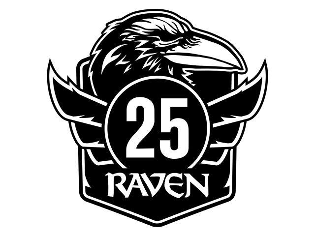 Screens-RavenSoftware-08202015.jpg