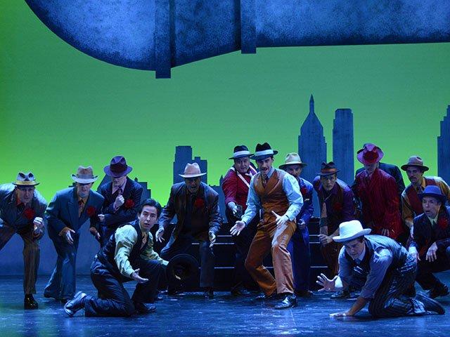 Stage-GuysAndDolls-crMikeBrown-08212015.jpg