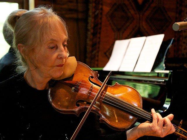 Music-Rose-Mary-Harbison-Token-Creek-08272015.jpg