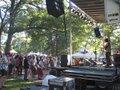 Picks-Orton-Park-Fest2-crDMM-08272015.jpg