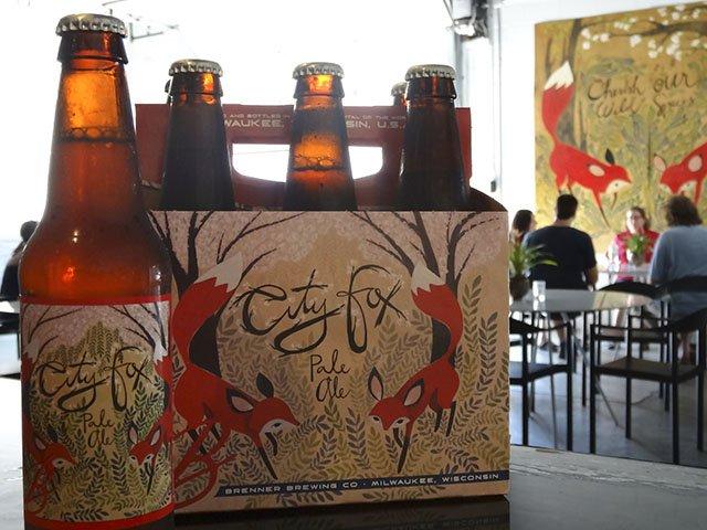Beer-BrennerBrewingCo-CityFox-crRobinShepard-08272015.jpg