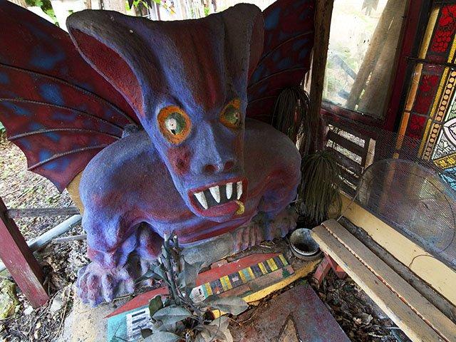 Art-SidBoyumSculptureGarden-detail2-crChrisCollins-08272015.jpg