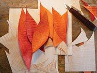 Art-Murmuration-In-Progress-NadiaNiggli-08272015.jpg