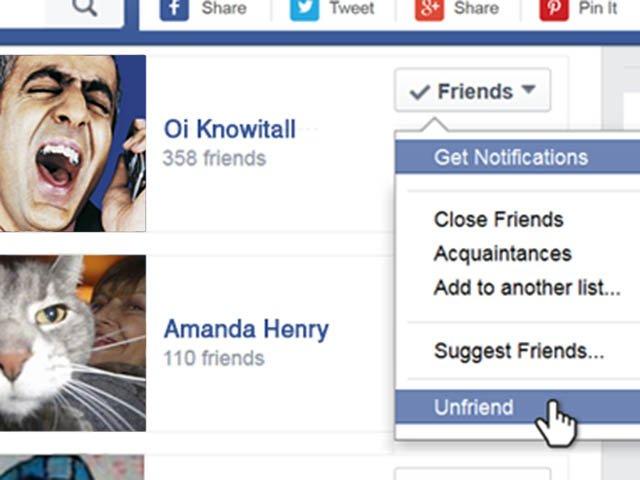 TellAll-social-media-troll.jpg