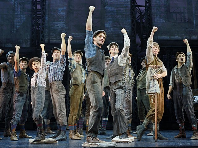 Picks-Newsies-crDeenVanMeer-09102015.jpg