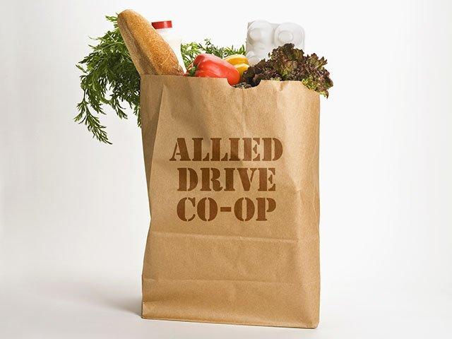 Madland-AlliedCoop-09012015.jpg