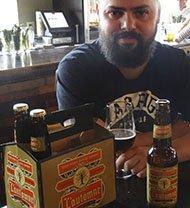 Beer-DoorCountyBrewingLautomne190px-crRobinShepard-09032015.jpg