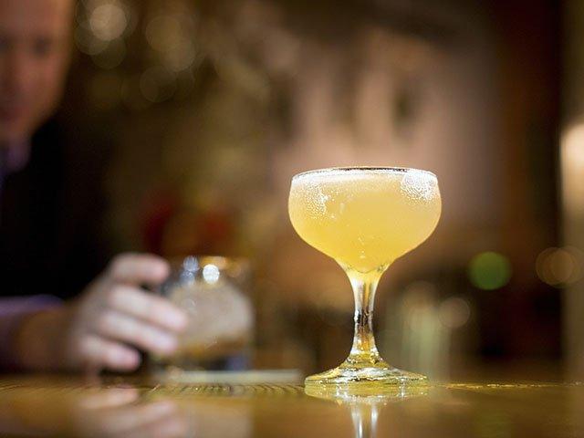 Cocktail-Nostrano-crSharonVanorny-09032015.jpg