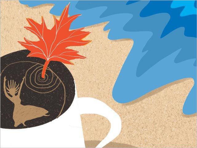 Coffee-MOKA-crPhilipAshby-09032015.jpg