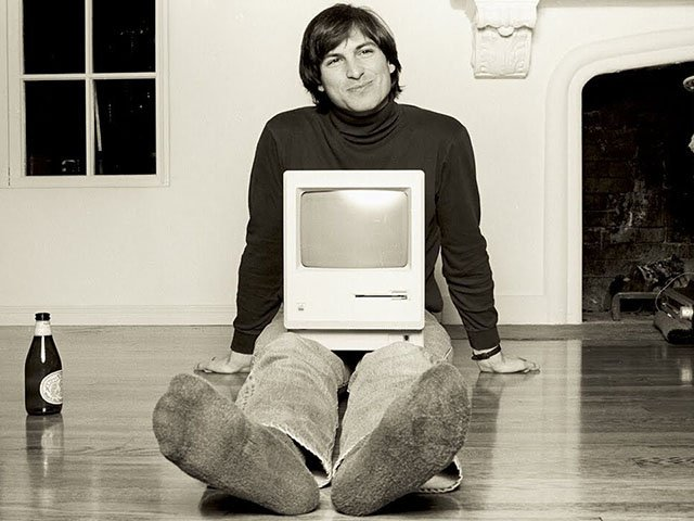 Screens-Steve-Jobs-09032015.jpg