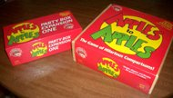 applestoapples090607.jpg