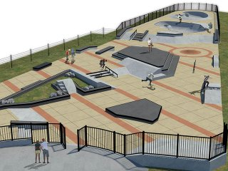 Sports-SkatePark-09032015.jpg