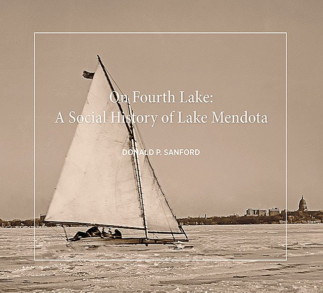 Emphasis-OnFourthLake-Cover-09032015.jpg