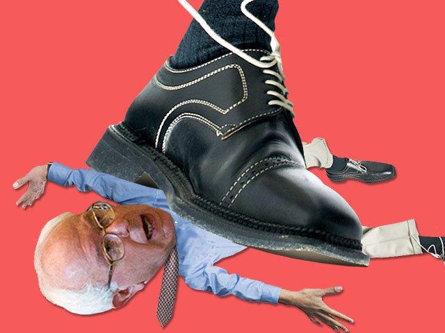 tellall-Bernie-Sanders-09072015.jpg