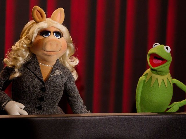 Screens-TV-Muppets-09-08-2015.jpg
