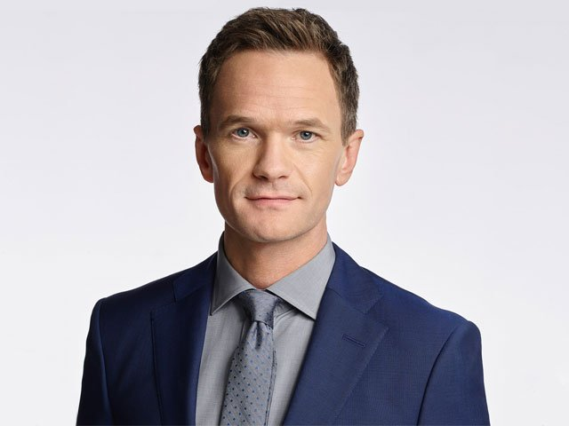 Screens-TV-Neil-Patrick-Harris-09-08-2015.jpg