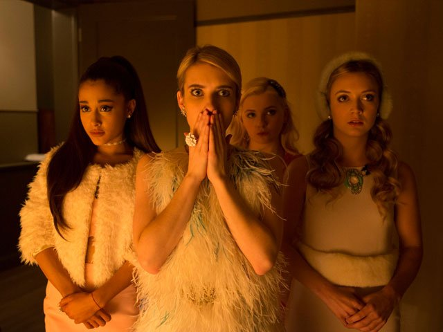 Screens-TV-Scream-Queens-09-08-2015.jpg