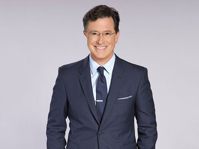 Screens-TV-Stephen-Colbert-09-08-2015.jpg