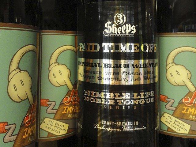 Beer-3SheepsPaidTimeOff-crCarolynFath-09102015.jpg