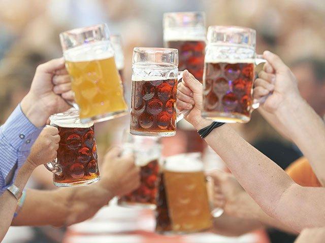 BeerBuzz-Oktoberfest-09102015.jpg