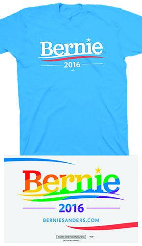Cover-Campaign-Swag-Bernie-09102015.jpg
