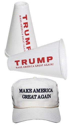 Cover-Campaign-Swag-Trump-09102015.jpg