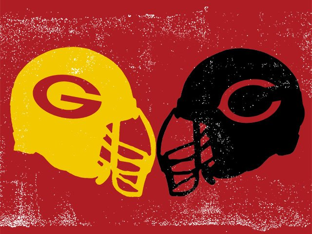 sports-Packers-Bears-09102015.jpg