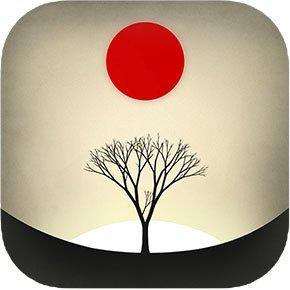 news-tech-Prune-app-09102015.jpg