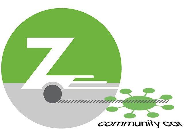 News-Zipcar-09102015.jpg
