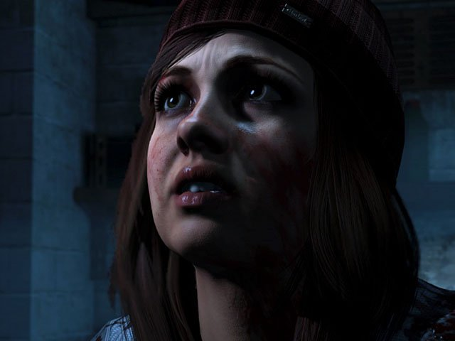 screens-games-until-dawn-09122015.jpg