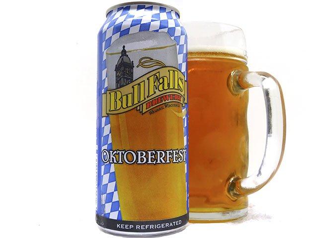 Beer-BullFallsOktoberfest2-crRobinShepard-09172015.jpg