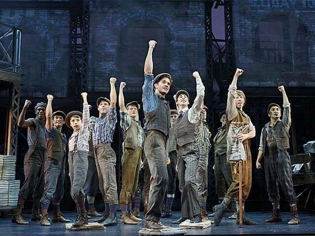 Cover-Newsies-09172015.jpg