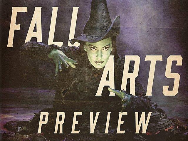 Cover-FallArtsPreview-crJoanMarcus-09172015.jpg